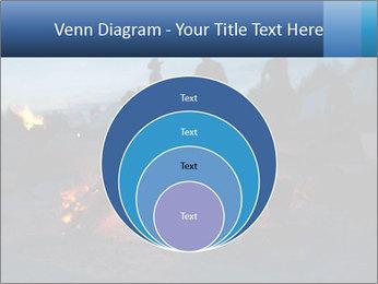 0000075814 PowerPoint Template - Slide 34