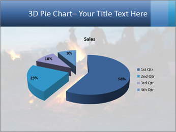 0000075814 PowerPoint Template - Slide 35