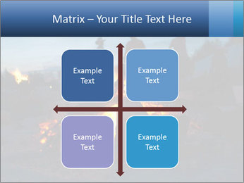 0000075814 PowerPoint Template - Slide 37