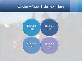 0000075814 PowerPoint Template - Slide 38