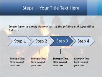 0000075814 PowerPoint Template - Slide 4