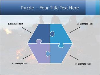 0000075814 PowerPoint Template - Slide 40