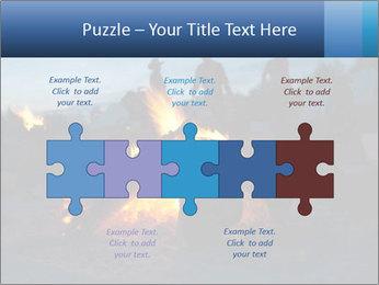 0000075814 PowerPoint Template - Slide 41