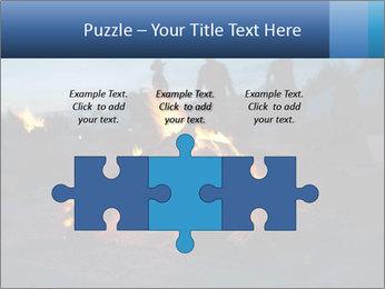 0000075814 PowerPoint Template - Slide 42