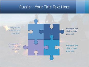 0000075814 PowerPoint Template - Slide 43