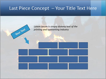 0000075814 PowerPoint Template - Slide 46