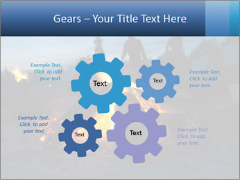 0000075814 PowerPoint Template - Slide 47