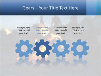 0000075814 PowerPoint Template - Slide 48