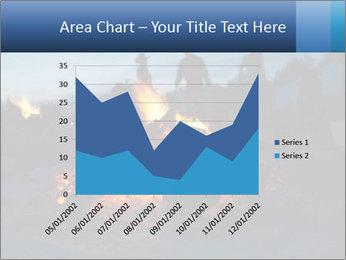 0000075814 PowerPoint Template - Slide 53