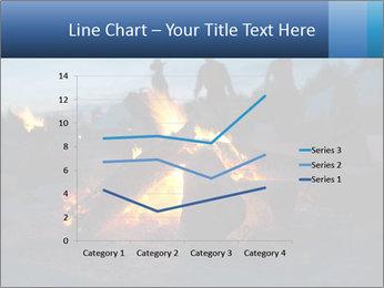 0000075814 PowerPoint Template - Slide 54