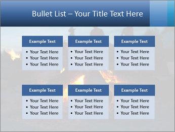 0000075814 PowerPoint Template - Slide 56