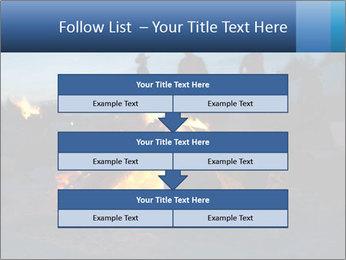 0000075814 PowerPoint Template - Slide 60