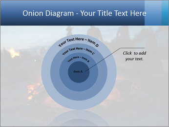 0000075814 PowerPoint Template - Slide 61