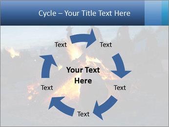 0000075814 PowerPoint Template - Slide 62