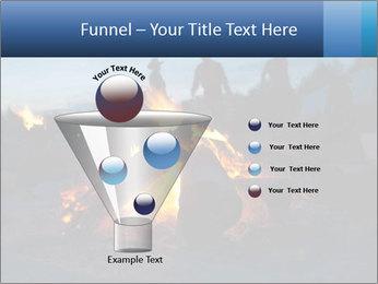 0000075814 PowerPoint Template - Slide 63