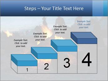 0000075814 PowerPoint Template - Slide 64
