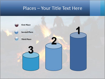 0000075814 PowerPoint Template - Slide 65