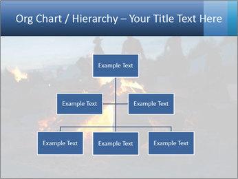 0000075814 PowerPoint Template - Slide 66