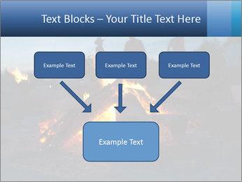 0000075814 PowerPoint Template - Slide 70