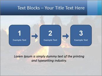 0000075814 PowerPoint Template - Slide 71