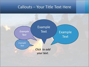 0000075814 PowerPoint Template - Slide 73