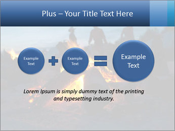 0000075814 PowerPoint Template - Slide 75