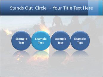 0000075814 PowerPoint Template - Slide 76