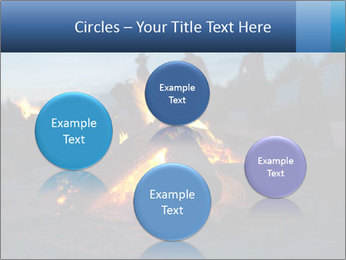 0000075814 PowerPoint Template - Slide 77