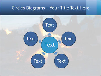 0000075814 PowerPoint Template - Slide 78