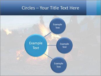 0000075814 PowerPoint Template - Slide 79