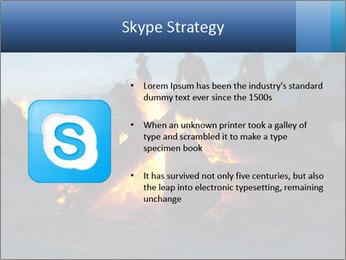 0000075814 PowerPoint Template - Slide 8