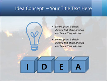0000075814 PowerPoint Template - Slide 80