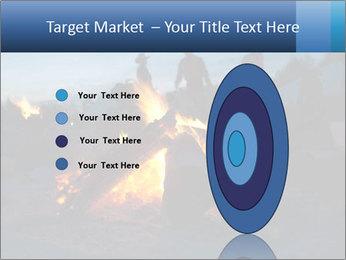 0000075814 PowerPoint Template - Slide 84