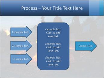 0000075814 PowerPoint Template - Slide 85