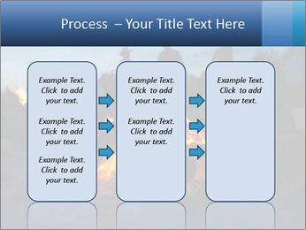 0000075814 PowerPoint Template - Slide 86