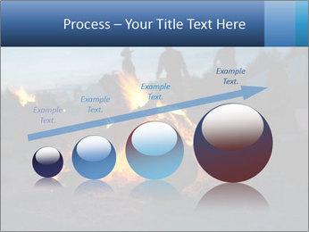 0000075814 PowerPoint Template - Slide 87