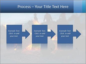 0000075814 PowerPoint Template - Slide 88