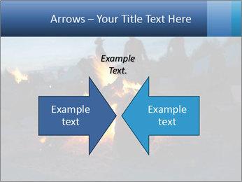 0000075814 PowerPoint Template - Slide 90