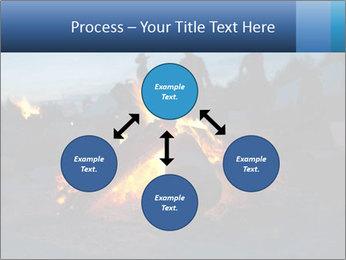 0000075814 PowerPoint Template - Slide 91