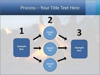 0000075814 PowerPoint Template - Slide 92