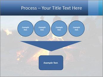 0000075814 PowerPoint Template - Slide 93