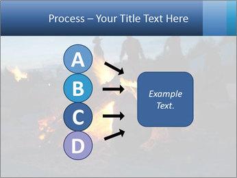 0000075814 PowerPoint Template - Slide 94