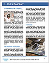 0000075814 Word Templates - Page 3