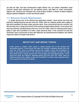 0000075814 Word Template - Page 5