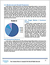 0000075814 Word Templates - Page 7
