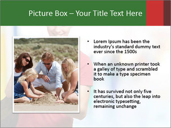 0000075815 PowerPoint Templates - Slide 13