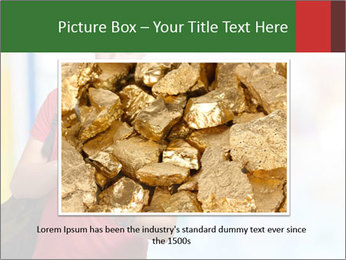 0000075815 PowerPoint Templates - Slide 15