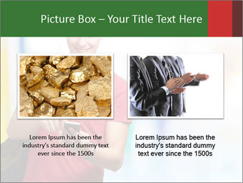 0000075815 PowerPoint Templates - Slide 18