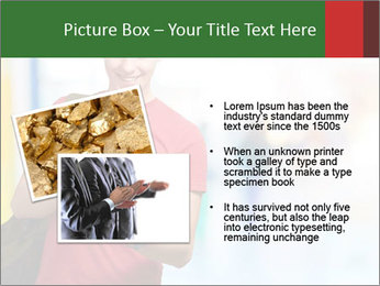 0000075815 PowerPoint Templates - Slide 20