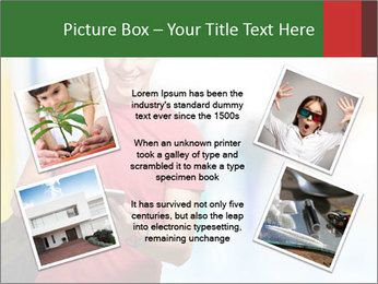 0000075815 PowerPoint Templates - Slide 24
